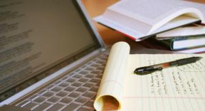 study_laptop