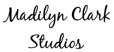 Madilyn Clark Studios