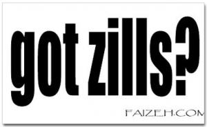 Sticker from Faizeh.com http://www.cafepress.com/faizeh.15101646